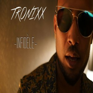 Tronixx
