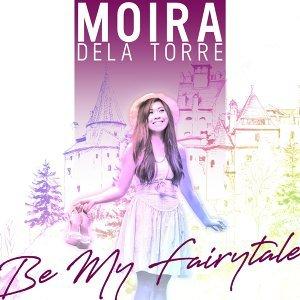 Moira Dela Torre アーティスト写真