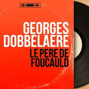 Georges Dobbelaere 歌手頭像