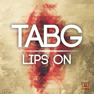 Tabg 歌手頭像