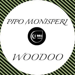 Pipo Monisperi 歌手頭像