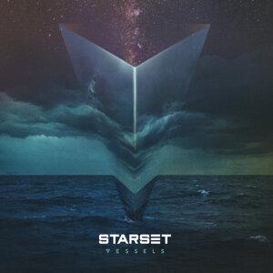 Starset 歌手頭像