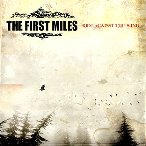 The First Miles アーティスト写真