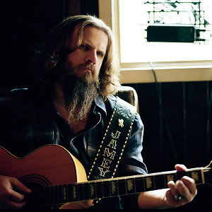 Jamey Johnson 歌手頭像