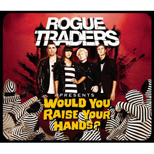 Rogue Traders (拜金玩家)