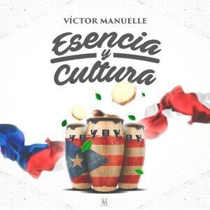 Victor Manuelle 歌手頭像