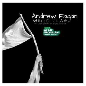 Andrew Fagan 歌手頭像