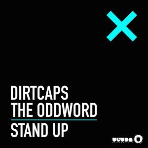 Dirtcaps & The Oddword 歌手頭像
