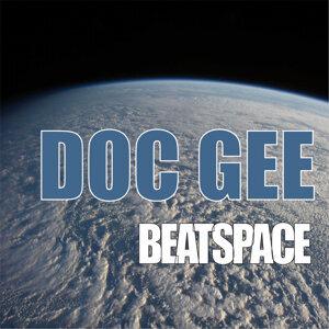 Beatspace 歌手頭像