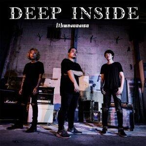Deep Inside 歌手頭像