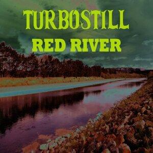Turbostill 歌手頭像