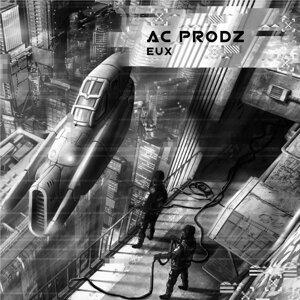 AC Prodz 歌手頭像