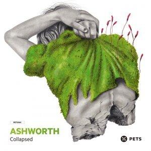 Ashworth 歌手頭像