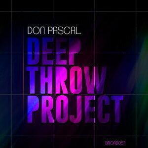 Don Pascal