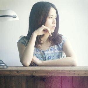 MEGUMI SAITO アーティスト写真