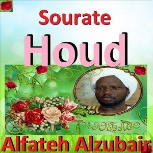 Alfateh Alzubair 歌手頭像