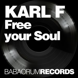 Karl F 歌手頭像