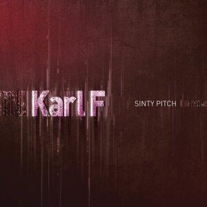 Karl F