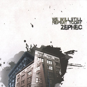 Zephec 歌手頭像