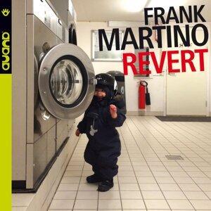 Frank Martino 歌手頭像