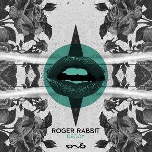 Roger Rabbit 歌手頭像