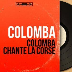 Colomba 歌手頭像