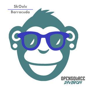 Skoolx