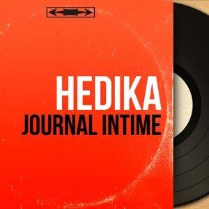 Hedika 歌手頭像