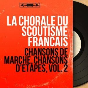 La Chorale du Scoutisme français 歌手頭像