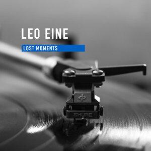 Leo Eine 歌手頭像