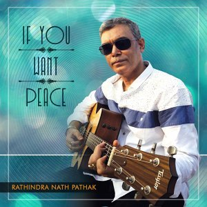 Rathindra Nath Pathak 歌手頭像