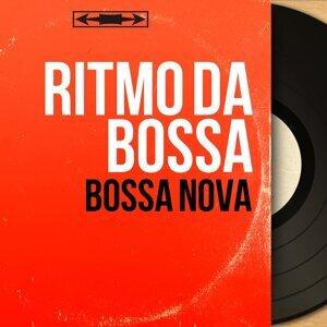 Ritmo da Bossa 歌手頭像