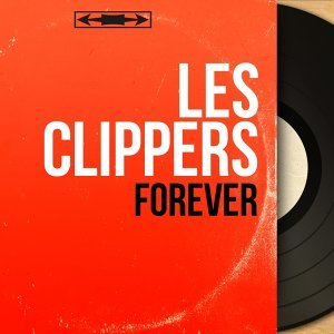 Les Clippers 歌手頭像