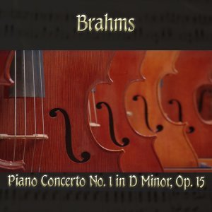 The Classical Orchestra, Elton Prong, Michael Saxson 歌手頭像