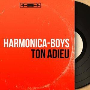Harmonica-Boys 歌手頭像