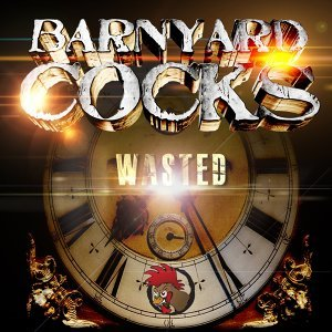 Barnyard Cocks 歌手頭像