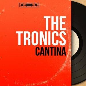 The Tronics