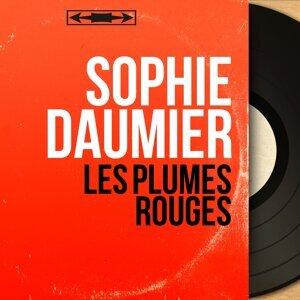 Sophie Daumier 歌手頭像