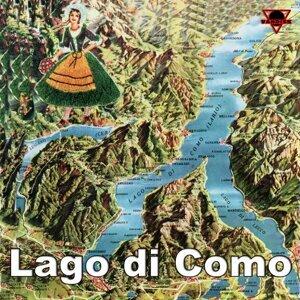 Valtellina Folk, Nando, Romantici Vagabondi 歌手頭像