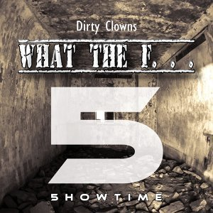 Dirty Clowns 歌手頭像