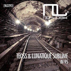 Teoss, Lunatique Sublime 歌手頭像