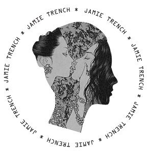 Jamie Trench, Angus Jefford 歌手頭像