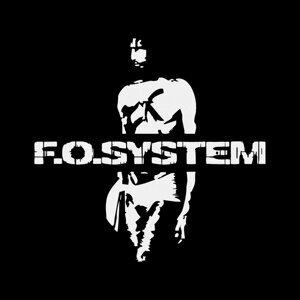 F.O.System アーティスト写真