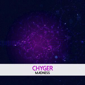 Chyger 歌手頭像
