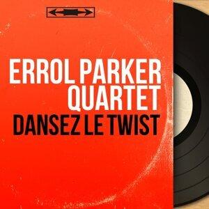 Errol Parker Quartet 歌手頭像