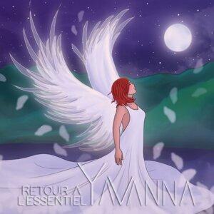 Yavanna