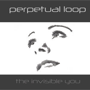 Perpetual Loop 歌手頭像