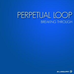 Perpetual Loop
