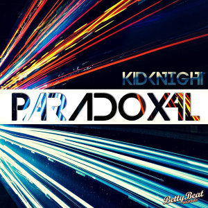 KidKnight
