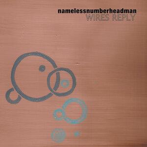 Namelessnumberheadman
